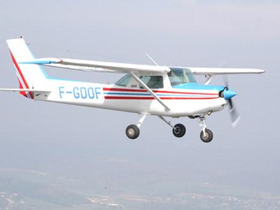 bapt me avion et vol avion rouen haute normandie 76 proche du havre amiens caen. Black Bedroom Furniture Sets. Home Design Ideas