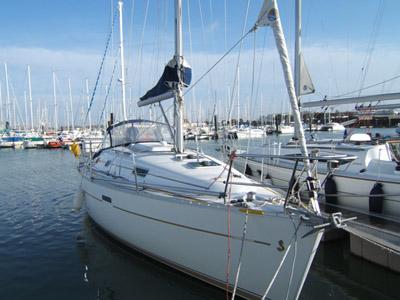 Permis bateau fluvial marennes 17 poitou charente la rochelle - Permis bateau royan ...