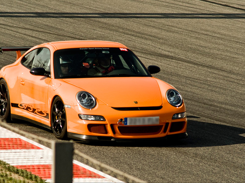 stage de pilotage sur porsche 997 bi turbo circuit de bresse 71. Black Bedroom Furniture Sets. Home Design Ideas