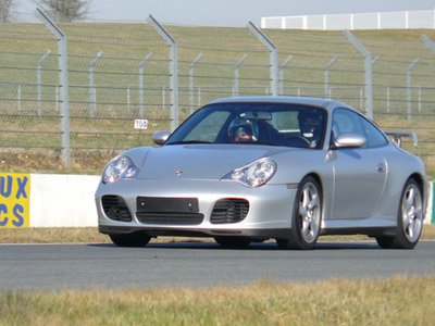 pilotage porsche 997 gt3 circuit de bordeaux m rignac gironde 33. Black Bedroom Furniture Sets. Home Design Ideas