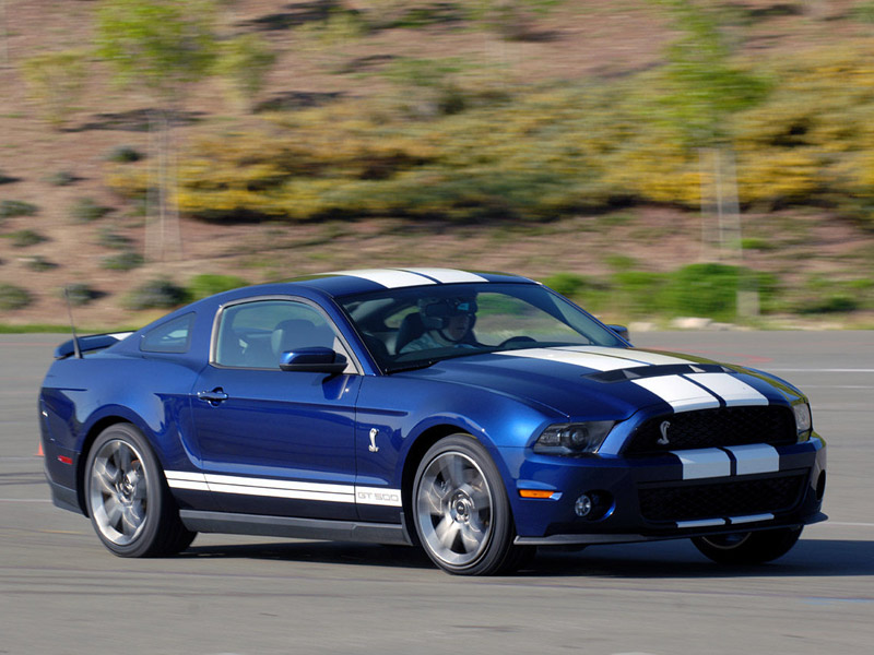 mustang shelby gt 500. Black Bedroom Furniture Sets. Home Design Ideas