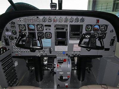initiation pilotage avion et simulateur a roport lyon bron. Black Bedroom Furniture Sets. Home Design Ideas