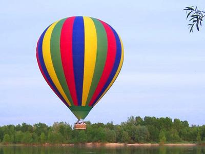 montgolfiere 37