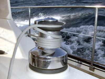 permis bateau cotier port de hy res toulon var 83. Black Bedroom Furniture Sets. Home Design Ideas