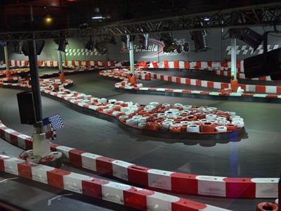 stage karting location v nissieux rh ne alpes 69. Black Bedroom Furniture Sets. Home Design Ideas
